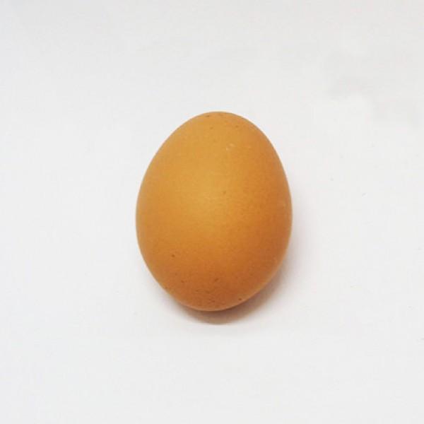 Αυγά Τεμάχια
