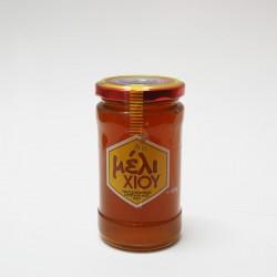 Μέλι - Ταχίνι