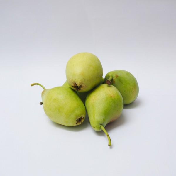Αχλάδια Κρυστάλια