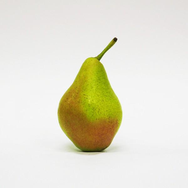 Αχλάδια Kρυστάλια