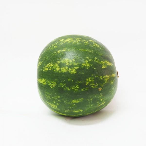 Καρπούζι Baby Χίου