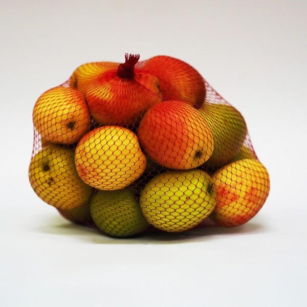 Μήλα Φυρίκια