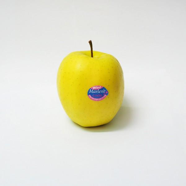 Μήλα Golden Εισαγωγής