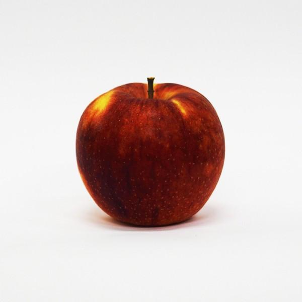 Μήλα Τζόνας