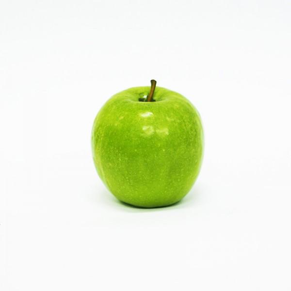 Μήλα Σμίθ