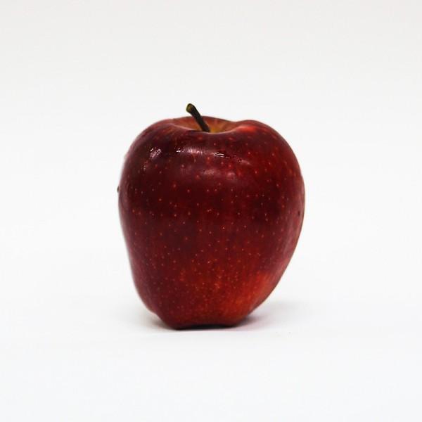 Μήλα Starkin