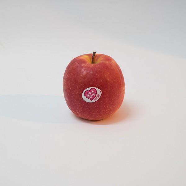 Μήλα Pink Lady