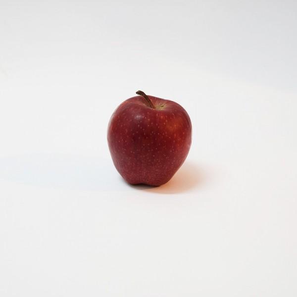 Μήλα Starkin Μικρά
