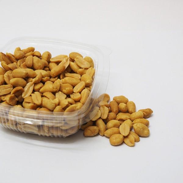 Peanuts 250γρ.
