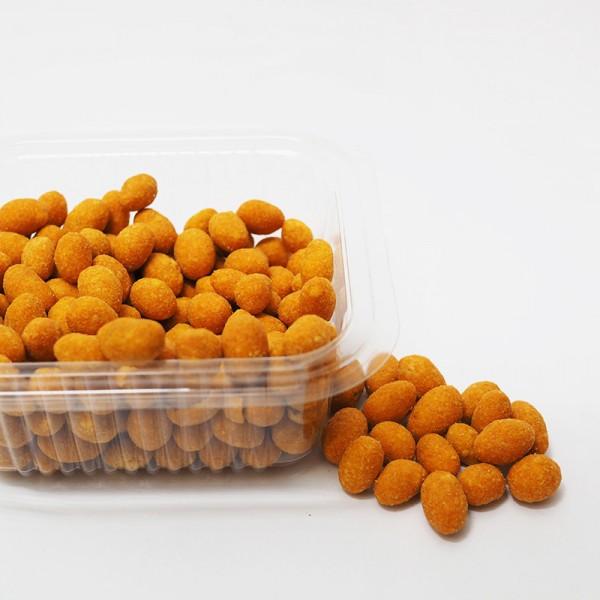 Houanita Snack 200γρ