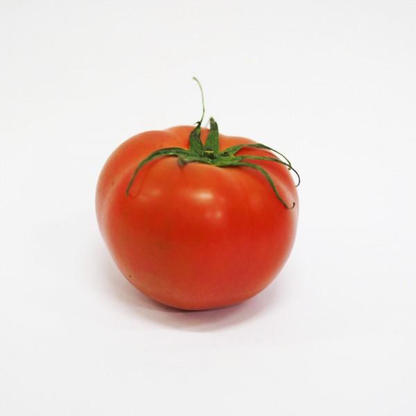 Ντομάτες Ψιλές