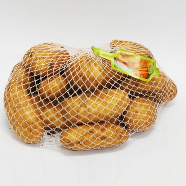 Πατάτες Φρέσκιες Κύπρου