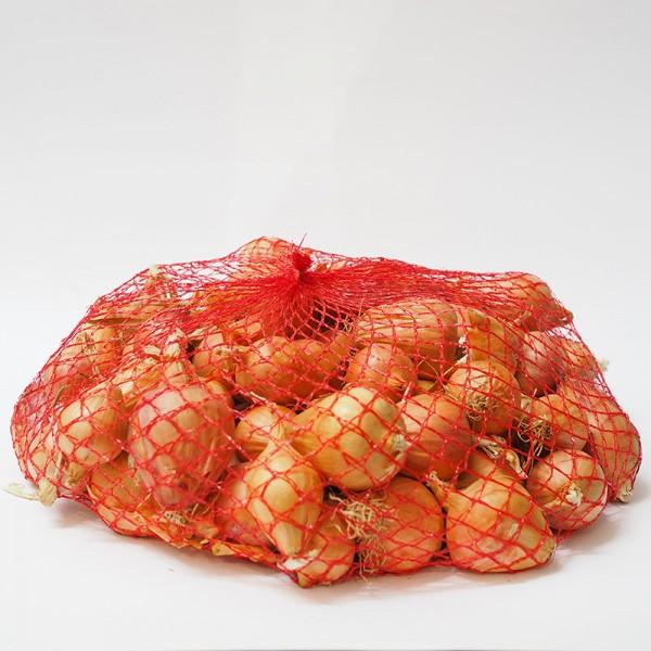 Κρεμμύδια Στυφάδο Συσκευασμένα