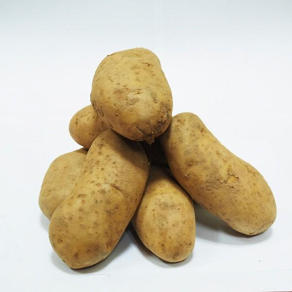 Πατάτες Χίου Φρέσκιες