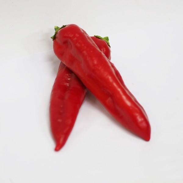 Πιπεριές Φλωρίνης