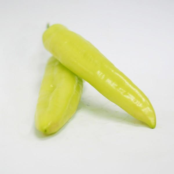 Πιπεριές Κέρατα