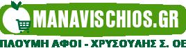 Manavischios.gr