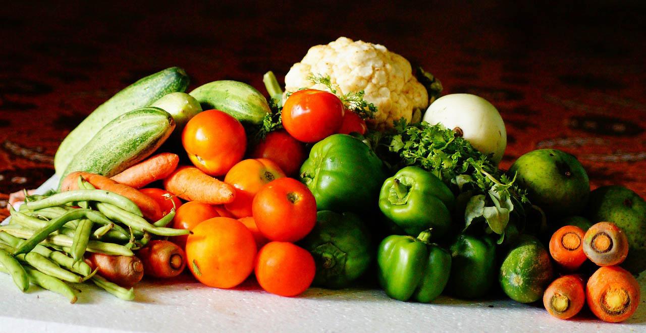 vegetables-140917_1280